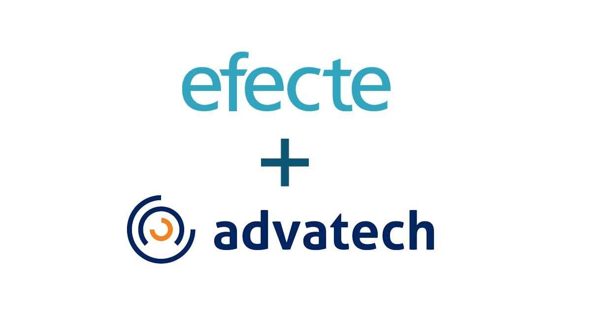 efecte_advatech_logos-1