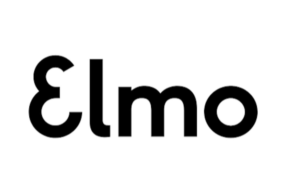 elmologo-2-1-1-1-1-1-1-1