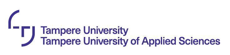 logo_TUNI_eng_purple_CMYK