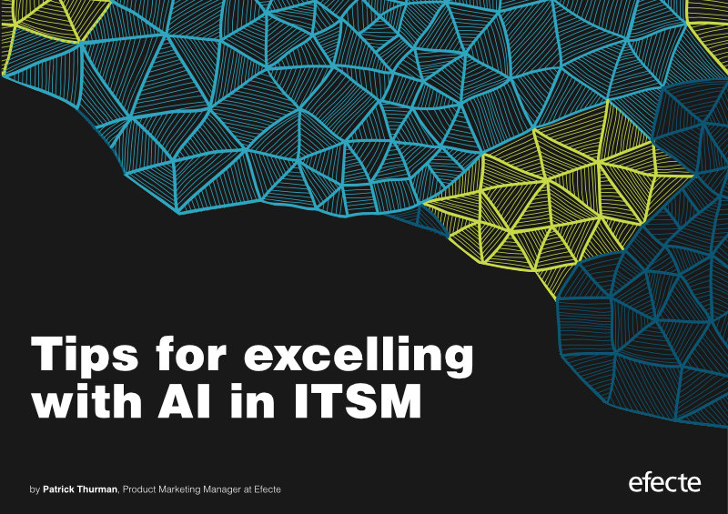tips-for-excelling-with-AI-in-ITSM_1