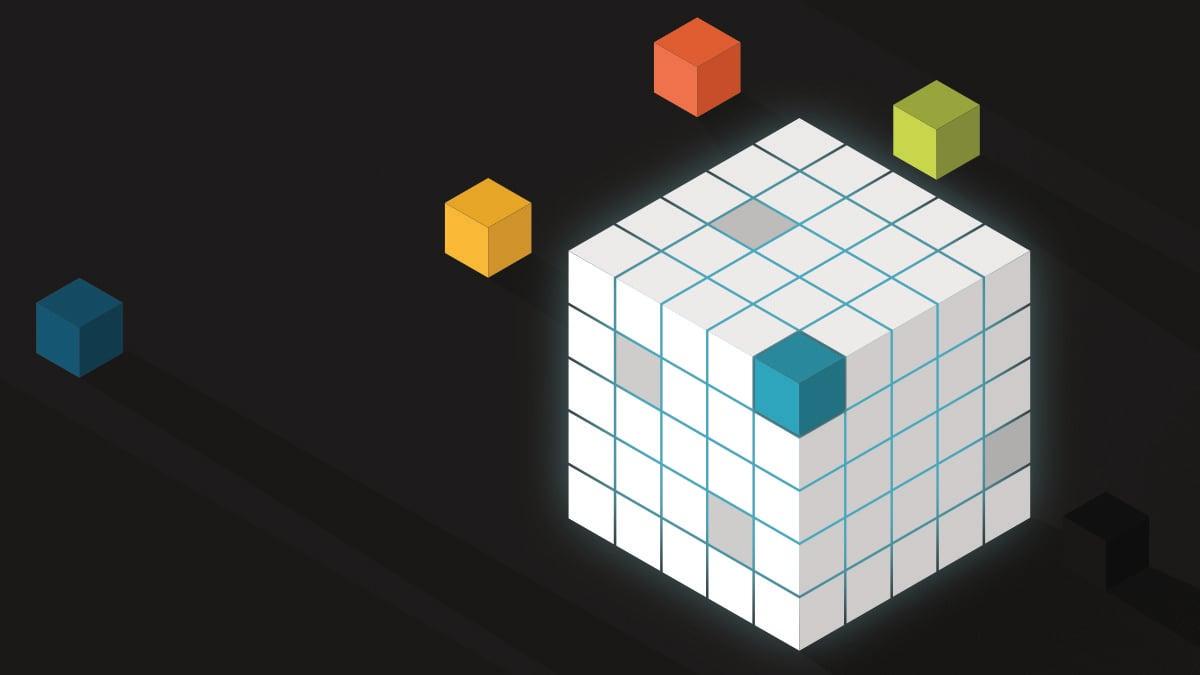 Webinar AI inom ITSM