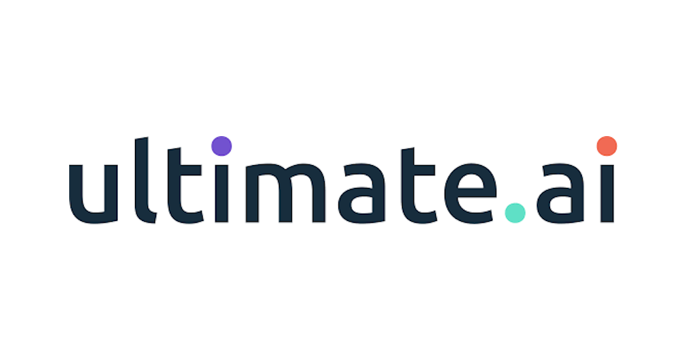 ultimate-event-logo-1