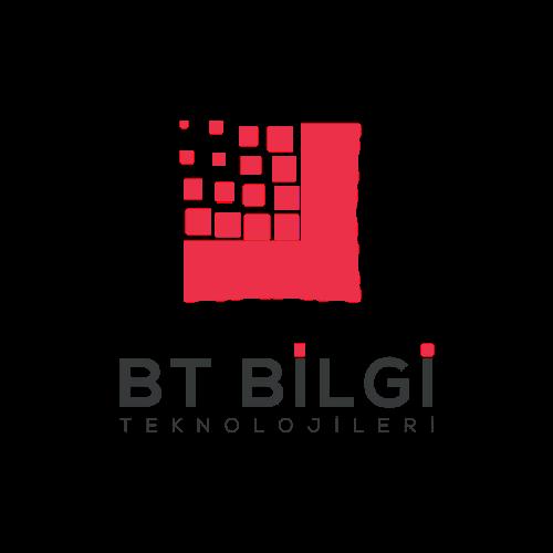 BT Bilgi 500x500