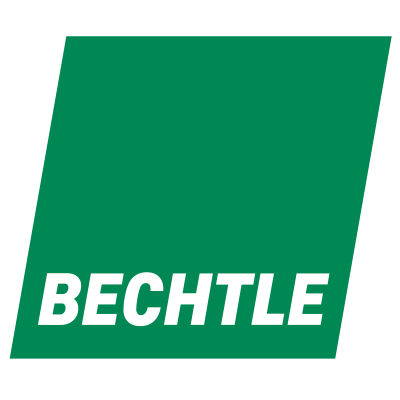 Bechtle_logo_400px