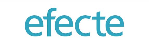 Comparison_page_Efecte_Logo2