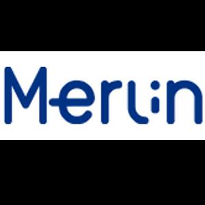 Merlin_300px