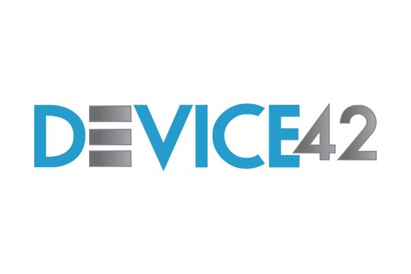 Device42_EIS