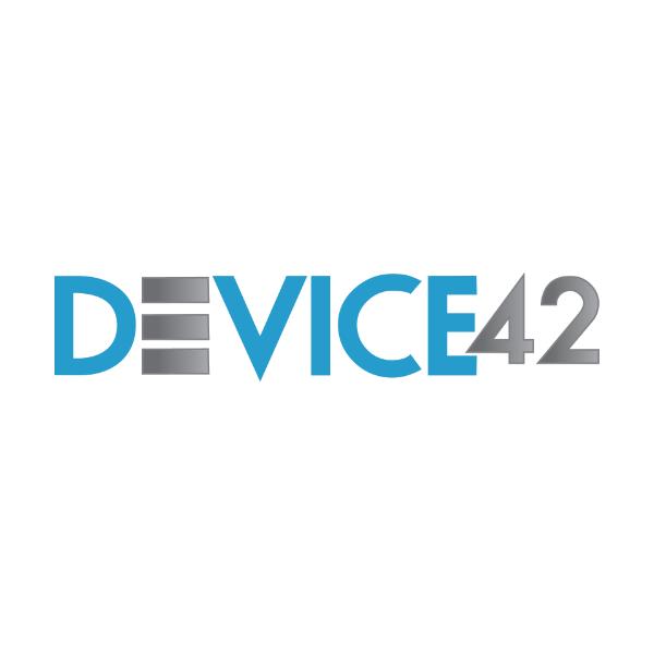 EIS_Device42_2
