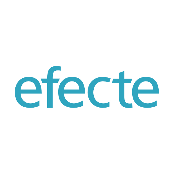 EIS_Efecte_2
