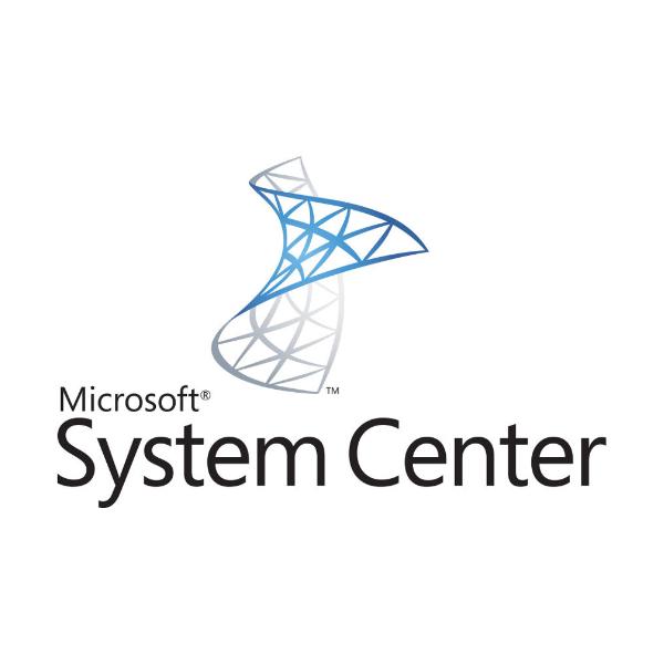 EIS_Microsoft_2