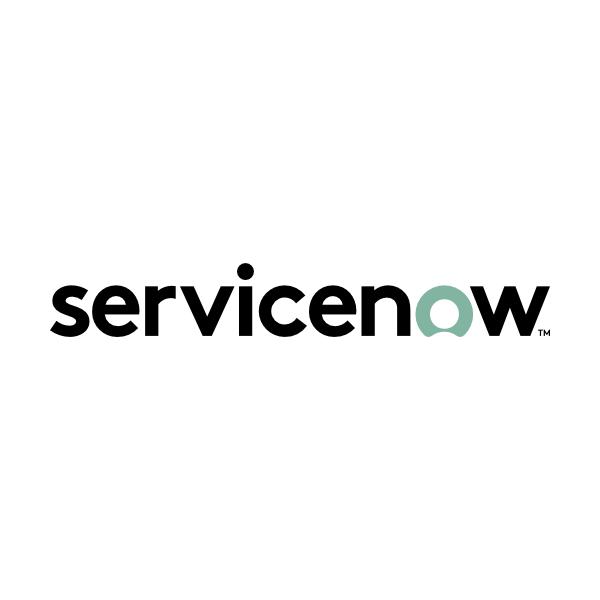 EIS_ServiceNow_2