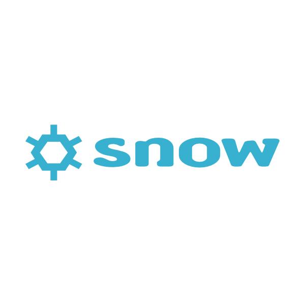 EIS_Snow_2