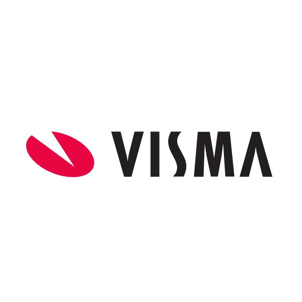 EIS_Visma_2