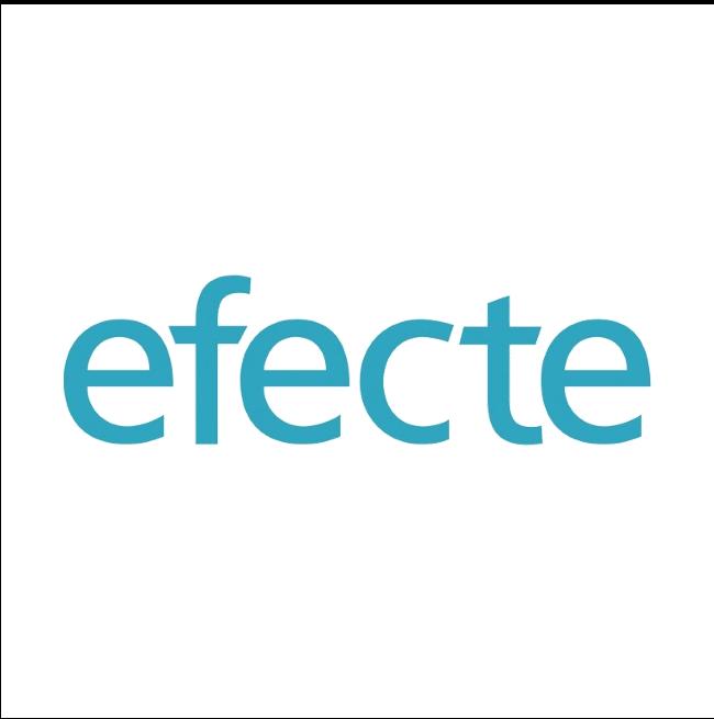 Efecte_logo_white_background