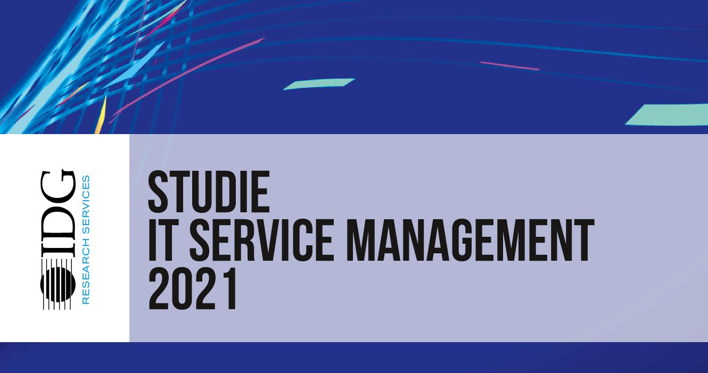IDG ITSM 2021 DE-Mar-26-2021-11-18-20-52-AM