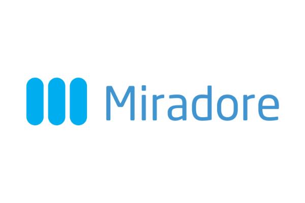 Miradore_EIS