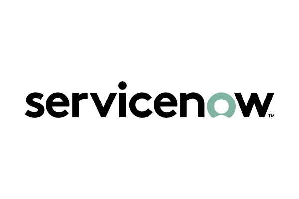 ServiceNow_EIS
