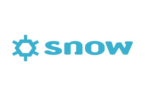 Snow_EIS