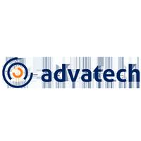advatech_logo_200px