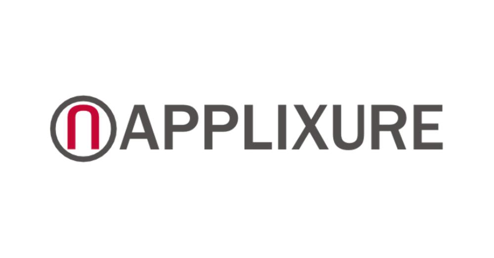 applixure-whitebg-2-1