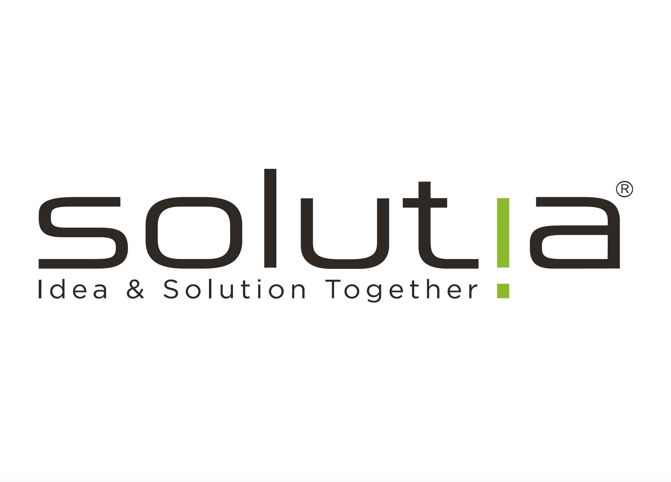 solutia_logo-1