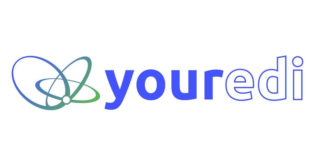 youredi_logo